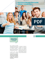 3-politicas-publicas-educ-cienc-tec