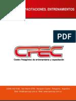 Carp Presentacion CSP CPEC 2019