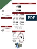 7º Mar - Ficha editavel.pdf