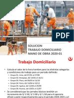 SOLUCION TRABAJO DOMICILIARIO MO 2020-01 v2 (1).pdf