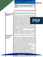 FORMATO COLOQUIO NOTICIA 3.docx