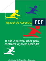 MANUAL_DO_APRENDIZ_MTE