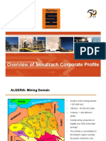 Sonatrach-Corporate-Profile2017