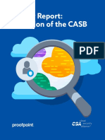 The-Evolution-of-the-CASB (2)