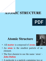 Atomic Structure.pdf