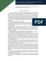 1958-07-10 LA DIRECTION DE LA CURE ET LES PRINCIPES DE SON POUVOIR ESPAÑOL.pdf