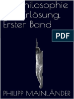 Die Philosophie der Erlösung ( PDFDrive.com ).pdf