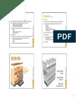 Projektering af konstruktioner med CLT, Traeinformation.pdf