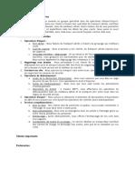 Texte Flyer.docx