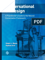 Conversational UX Design A Practitioner's Guide to the Natural Conversation Framework by Robert J. Moore and Raphael Arar (z-lib.org).pdf