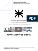 EALT - Unidad_3 Solar Fotovoltaica