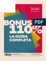 Il Sole 24 Ore Speciale Bonus Casa.pdf