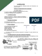 adepollution.pdf