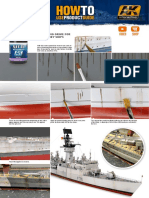 AK 305 STREAKING GRIME FOR LIGHT GREY SHIPS.pdf