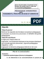 fondements-principes-demarches-bon.pptx