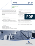 0123 AmTrust Crime & Civil Liability.pdf