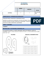 Español 1°.pdf