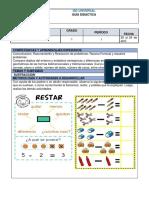 matematica 1°.pdf