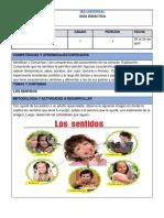 naturales 1°.pdf