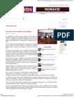 26-01-11 Inicio de los trabajos del Seminario de Evaluación y Estrategia Legislativa