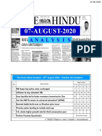 07-08-2020_-_The_Hindu_Handwritten_Notes.pdf