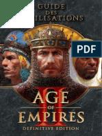 Guide_Age_of_Empire_2_SD