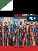 CRIM131 Textbook (primer).pdf
