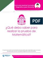 Guia_Mate.pdf