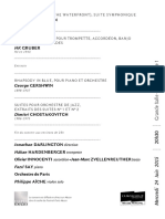 program note (2015)
