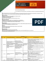 MTDC_Internship.pdf