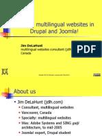 multilingual_drupal_joomla_tutorial.slides