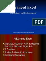 advancedexcelexamples_000.ppt