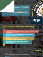Prodi Farmasi 2020_new.pptx
