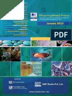 050c2d93fc8616_PMP catalouge-Jan-2013.pdf