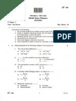 351206_SolidStatePhysics_March2019_B_Sc__withCredits_RegularCGPA_60_40_PatternTYB_Sc_E1502E8B