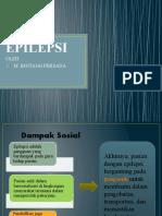 EPILEPSI-JADI-1.pptx selesai