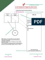 Entendiendo la Combinacion en Formato Grafico.pdf