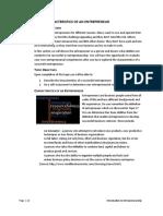 TOPIC 1.3 – CHARACTERISTICS OF AN ENTREPRENEUR.docx