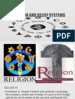 religion101.pptx