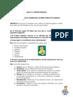 GUIA 2 DE TERCER PERIODO SEPTIMO - copia