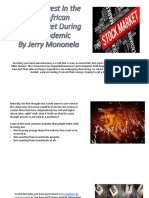 JERRY MONONELA 1.pdf