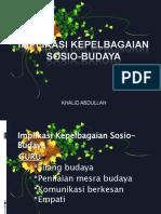 edu3106-kuliah4-implikasikepelbagaiansosio-budaya-100531092523-phpapp01