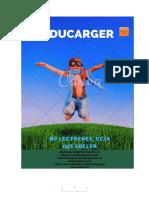 EDUCARGER CORREGIDO ALEJANDRO (1).docx