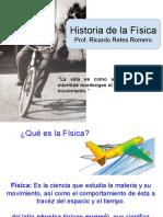 HistoriaFisica.pdf