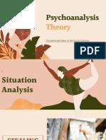 Psychoanalysis Theory.pdf
