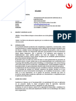 Silabo BIM Management 2019 (1)