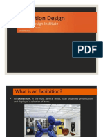 exhibition-lesson_1