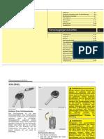 Fahrzeugeigenschaften 1_3.pdf