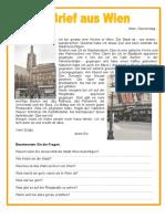 ein-brief-aus-wien-perfekt-arbeitsblatter-einszueins-mentoring-leseverstandni_106097 (1)