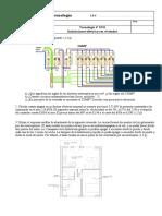 instalaciones electricas en viviendas telematico 4ºESO